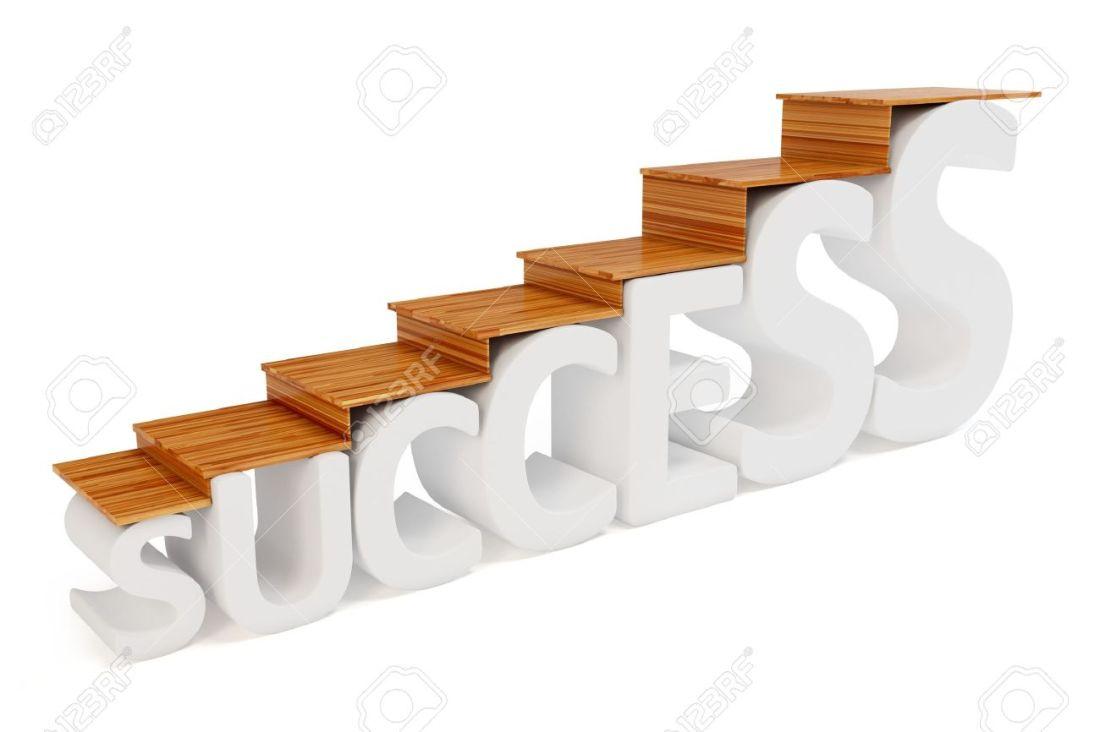 10136683-3d-façon-marches-du-succès-isolé-sur-blanc