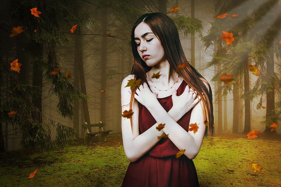 fantasy-1275253_960_720.jpg