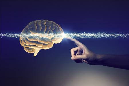 realite-virtuelle-cerveau