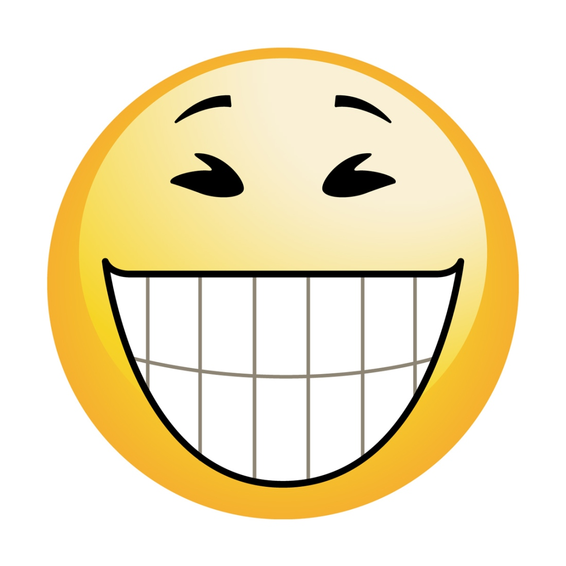 sticker-smiley-grand-sourire-ambiance-sticker-col-smile_bigSmile.jpg